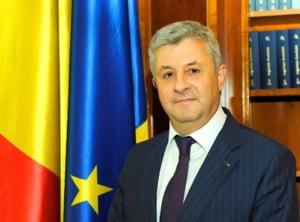 Comisia Iordache: Functionarul public care se refera la suspecti ca si cum ar fi condamnati risca 3 ani de inchisoare