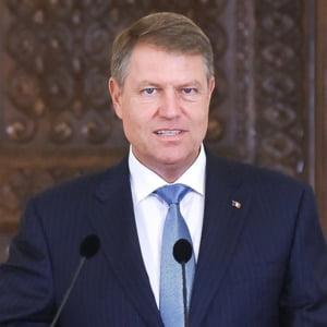 Comisia Iordache continua sa taie parghiile presedintelui: Poate refuza o singura data, motivat, numirea procurorilor de rang inalt