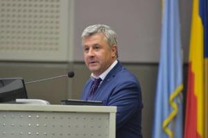 Comisia Iordache incepe amputarea Codului Penal. Pozitia CSM fata de principalele modificari