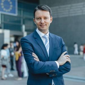 Comisia LIBE a decis procedura de audiere si vot pentru sefia Parchetului European, post la care candideaza Kovesi