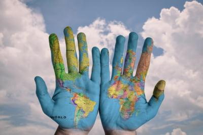 Comisia Nationala de Prognoza: Coronavirusul afecteaza cererea globala