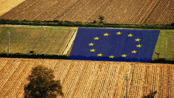 Comisia cere statelor UE sa returneze subventii agricole de 180 de milioane de euro