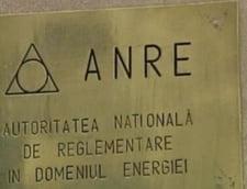 Comitetul ANRE votat de Parlament. Care este componenta