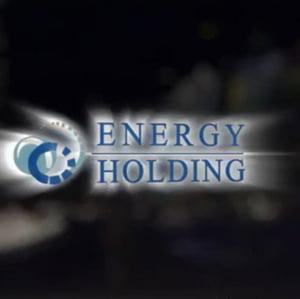 Compania Energy Holding, acuzata de delapidare si evaziune fiscala: Prejudiciu de 500.000 de euro (surse)