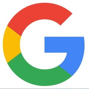 Compania Google, data in judecata pentru ca discrimineaza femeile