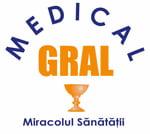 Compania Gral Medical investeste doua milioane euro pentru deschiderea a cinci noi centre in tara