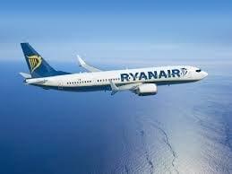 Compania Ryanair are nevoie de 2.000 de piloti pentru noua flota de avioane