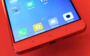 Compania care a ajuns sa fie comparata cu Apple: Cum a reusit sa vanda milioane de telefoane