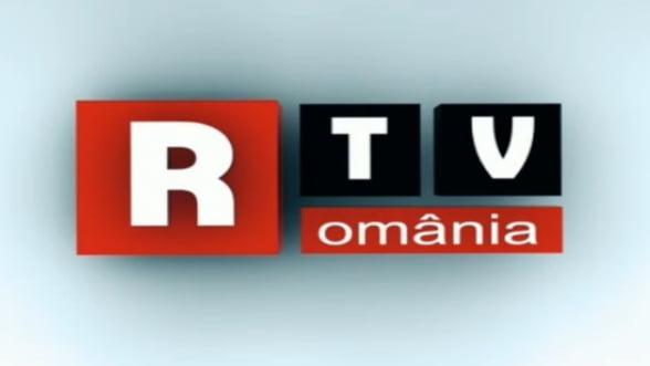 Compania care detine Romania TV vrea si post de radio la Bucuresti