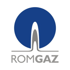 Compania de stat Romgaz achizitioneaza servicii de publicitate in valoare de 1,71 milioane lei