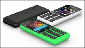 Compania din spatele telefoanelor copilariei face lumina: Nokia va fabrica din nou dispozitive mobile?