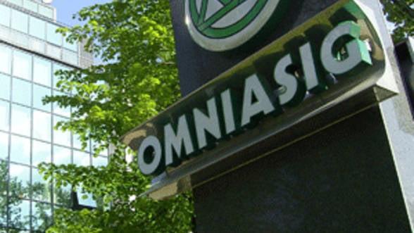 Compania rezultata din fuziunea Omniasig si BCR Asigurari este functionala de marti