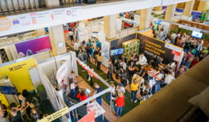 Companii de renume recruteaza la Angajatori de TOP Bucuresti Online