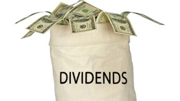 Companii tech cu cea mai mare rata a dividendelor (Infografic)