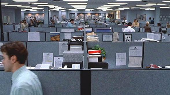 Companiile IT fac angajari. Vezi ce locuri de munca ofera in Romania