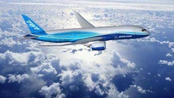 Companiile aeriene din India nu accepta noua taxa de poluare