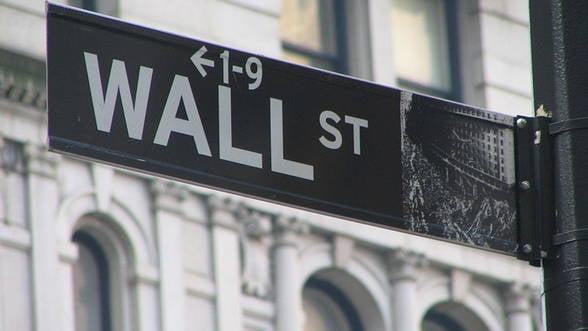 Companiile cu capital privat nu se ingramadesc sa iasa pe bursa