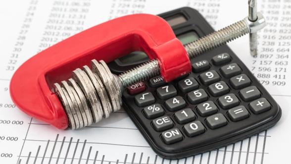 Companiile cu venituri sub un milion de euro vor anula majoritatea contractelor de munca