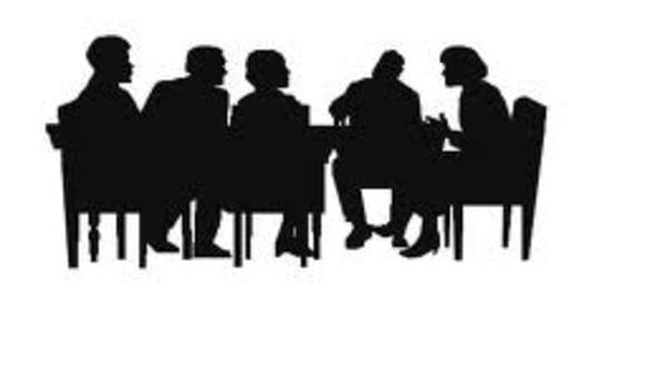 Companiile de afara tind sa reduca numarul membrilor din consiliile de conducere