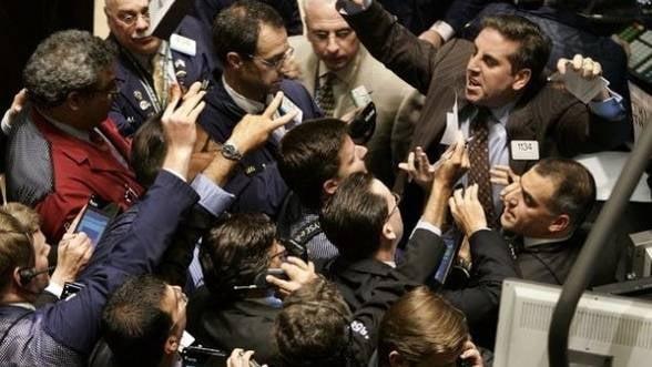 Companiile de stat, bune de listat pe Bursa? Pe ce pariaza investitorii