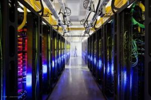 Companiile din IT contraataca: Planul Google pentru a lupta cu NSA