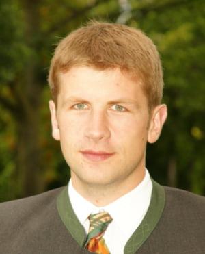 Companiile din agricultura nu investesc suficient in angajati - Interviu Andreas Feichtlbauer, BISO Romania