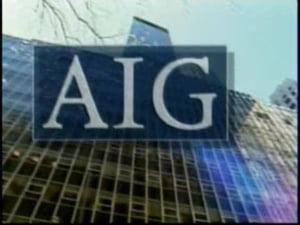 Companiile europene de asigurari nu vor avea aceleasi probleme ca AIG