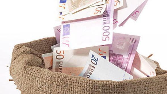 Companiile germane vor sa isi extinda investitiile in Romania