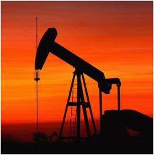 Companiile petroliere din Rusia ar putea plati taxe suplimentare de 15 miliarde dolari