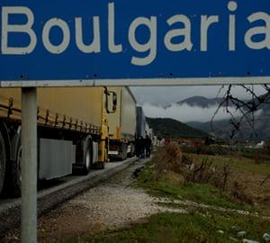 Companiile romanesti fug in Bulgaria din cauza taxelor