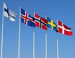 Companiile scandinave devin magnetul investitiilor in Europa