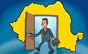 Companiile se vor orienta catre top managerii romani pentru reducerea costurilor