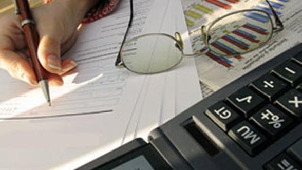 Companiile straine au investit 460 mil. in Romania in 2011 in capacitati de productie