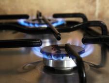Comparatoare de preturi pentru energie electrica si gaze sunt disponibile in premiera pe site-ul Consiliului Concurentei