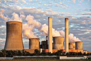 Complexul Energetic Hunedoara ar putea fi lichidat, in conditiile in care Comisia Europeana ii cere sa returneze statului 60 de milioane de euro