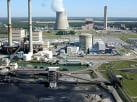 Complexurile energetice Rovinari, Turceni si Craiova vor fuziona cu termoservurile care le deservesc