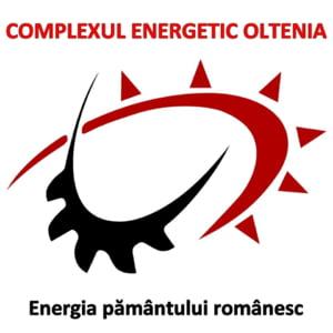 Concedieri masive la o companie de stat din Romania: 2.000 de angajati vor fi dati afara