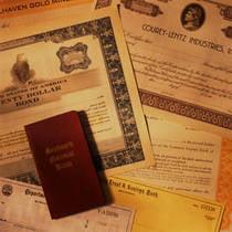 Concedierile colective din Codul Muncii nu se aplica in institutii publice