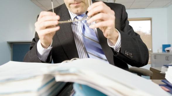 Concediu de odihna in perioada de preaviz: este sau nu posibil