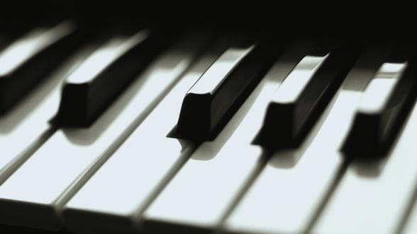 Concert caritabil pentru sudul tarii, la Bucuresti