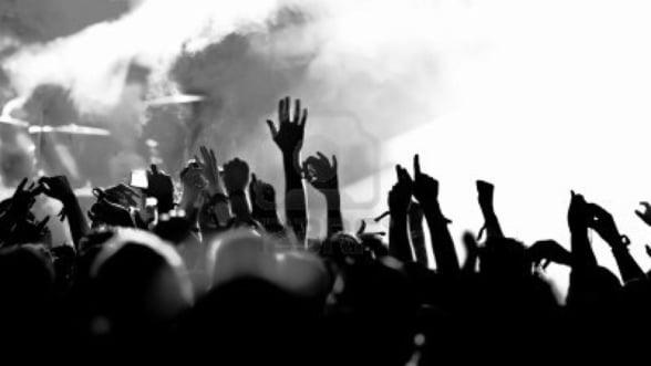 Concertele lunii decembrie in Bucuresti - Jose Carreras, Scorpions si Morcheeba