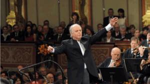 Concertul de Anul Nou de la Viena - stiai ca sansele sa prinzi un bilet sunt de 1%?