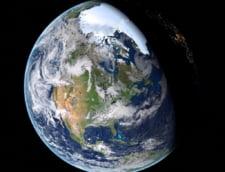 Concluziile unui summit crucial, la Paris: Terra e pe moarte