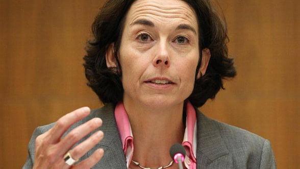 Concluziile vizitei FMI: Progresele in privinta platii arieratelor s-au impotmolit. Este dezamagitor