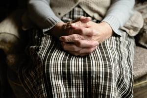 Concordia: Cumulul pensiei cu salariul in mediul public, binevenit in intentiile sale