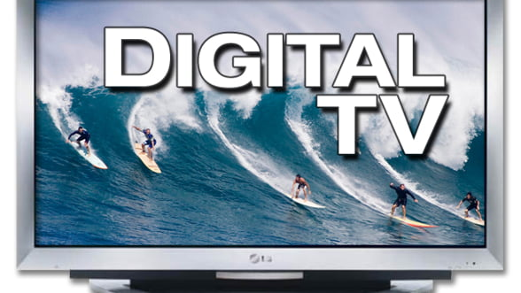 Televiziune Digitala Totala - Cool Tv Online ~ Canale Tv