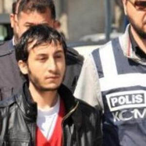 Condamnare record: Un hacker are de executat 334 de ani de inchisoare
