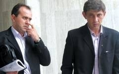Condamnari definitive in dosarul exploziei de la mina Petrila: Directorii merg la inchisoare