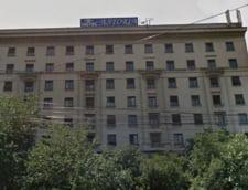 Condamnari grele in afacerea privind vanzarea subevaluata a hotelului Astoria, perla Societatii Feroviare de Turism