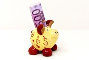 Conditia ca Romania sa adere la euro in 2024: Crestere economica de minim 4% in fiecare an